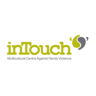 Visit the InTouch Website